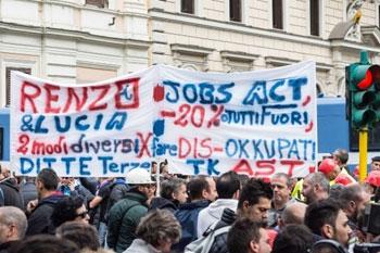 scontri-roma-operai-ast-acciai-terni-polizia10-(foto-ronchini)