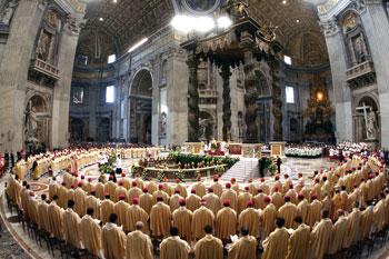 sinodo-vescovi-2008