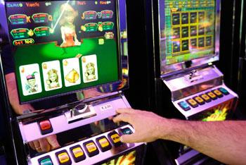 slot-machine-video-poker