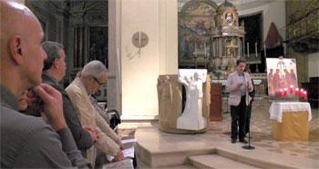 veglia-di-preghiera-per-il-sinodo-cattedrale-di-Terni
