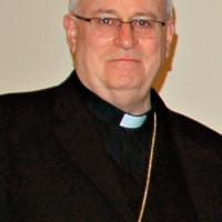 vescovo-Bassetti