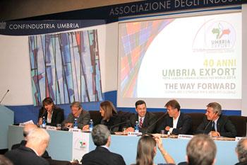 UmbriaExport-2014