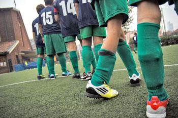 csi_calcio-bambini