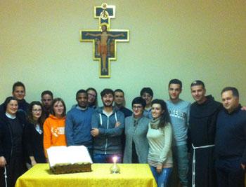 sinodo-giovani-assisi