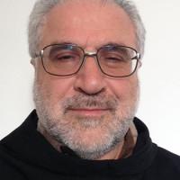 Padre Alessio Maglione
