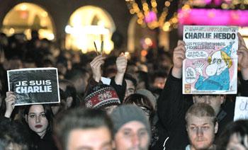 Charlie-Hebdo-cmyk