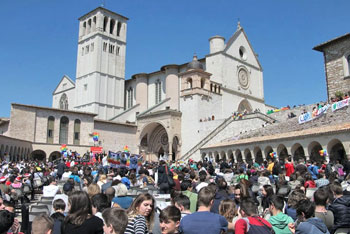 piazza-convento