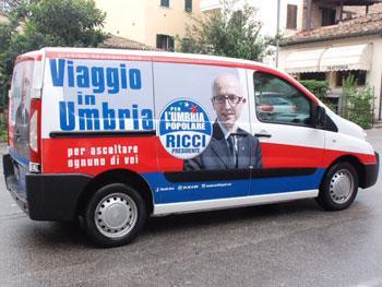 claudio-ricci-campagna-elettorale-regione