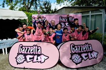 gazzetta_cup_oratorio_passata-edizione