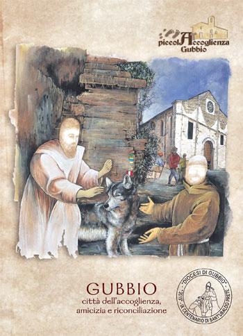 """La nuova """"Cartolina del pellegrino"""""""