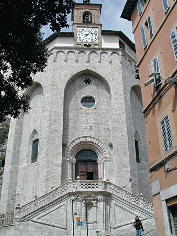 Perugia-Sant-Ercolano