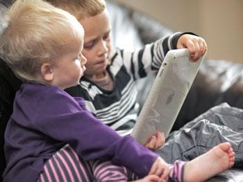 bambini-tablet-ludopatia