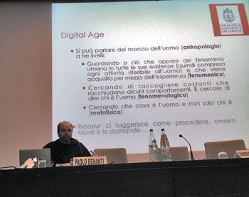 cresu-era-digitale