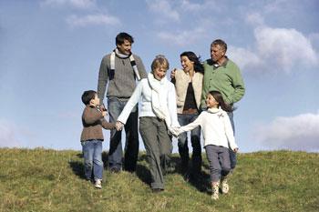 famiglia-nonni