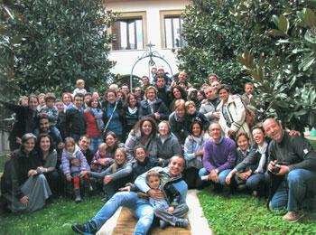 suore-gruppo-francescane-missionarie