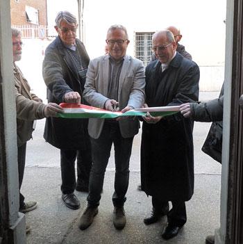 Jerry-Masslo-inaugurazione-centro-umbertide