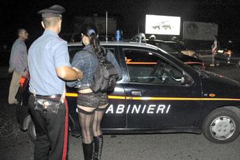 prostituzione-controllo-carabinieri