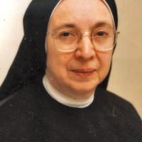 suor-Maria-Felicita