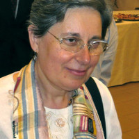 Maddalena Pievaioli