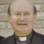 Mons. Domenico Sorrentino