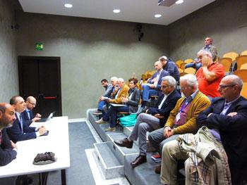 Forum delle Associazioni familiari dell'Umbria