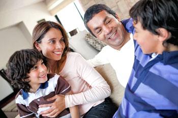 genitori-figli-dialogo