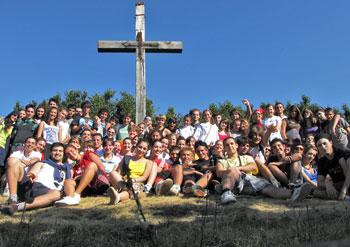 gruppo-Azione-Cattolica