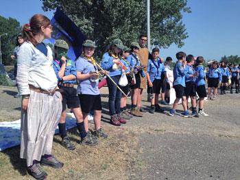 gruppo-scout-orvieto-1