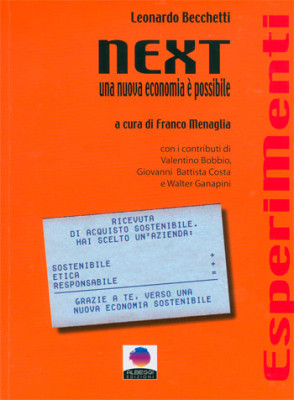 libro-leonardo-becchetti