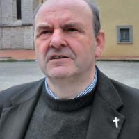 Padre Gabriele Pauletto