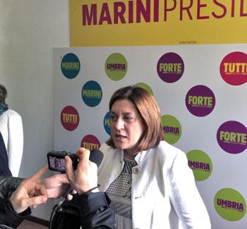 Catiuscia-Marini-presidente