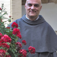 Padre Franco Bonamano
