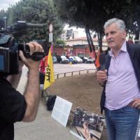 L'intervento di Mauro Sasso