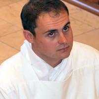 Davide Tononi