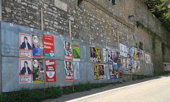 elezioni-regionali-2015-manifesti-elettorali-1