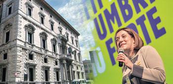 marini-palazzo-cesaroni-elezioni-2015