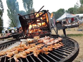 piacere-barbecue