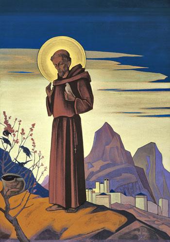 san-francesco-cantico-Nicholas-Roerich