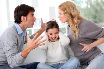 separazione-divorzio-crisi-coppia-figli