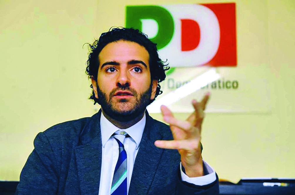 Giacomo-Leonelli2 cmyk