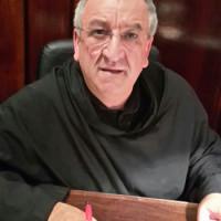 Padre Giuseppe Pagano