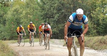 cicloturistica