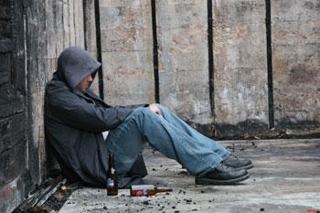 droga-disagio-giovani-alcol