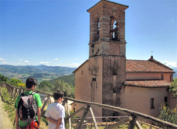 monte-tezio-la-chiesa-di-Migiana