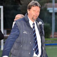 Daniele Rosini