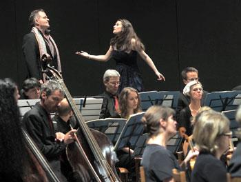 Mozart-sagra-musicale-2014