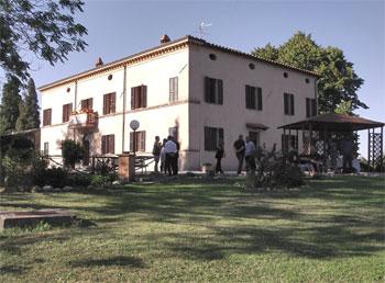 Visita-Bassetti-comunità-san-Francesco