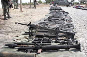 armi-traffico