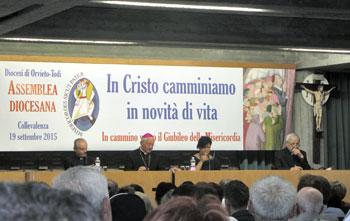 assemblea-diocesana-orvieto-1