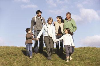 famiglia-nonni-anziani